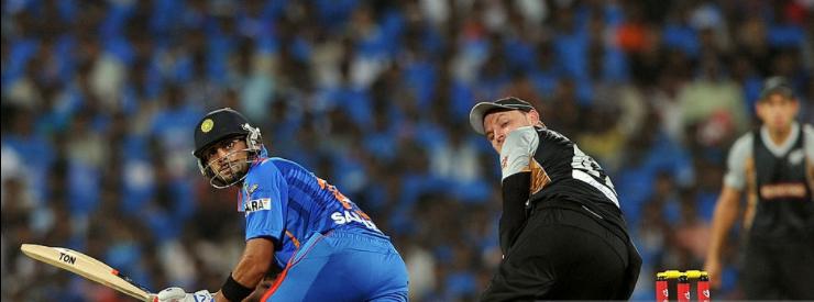 T20I में लक्ष्य का पीछा करते हुए सबसे ज्यादा रन बनाने वाले खिलाड़ी बने विराट कोहली, दिग्गजों को छोड़ा पीछे... 5