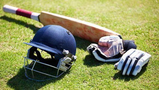 मणिपुर के साथ 3 वनडे, 2 टी-20 खेलेगा बंगाल 11