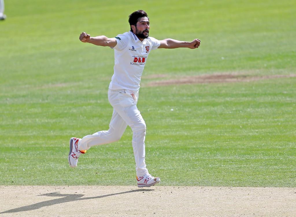 CONFIRM:विश्व एकादश के खिलाफ होने वाले मैच से बाहर हुआ यह स्टार पाकिस्तानी खिलाड़ी, पाक का हारना तय 10