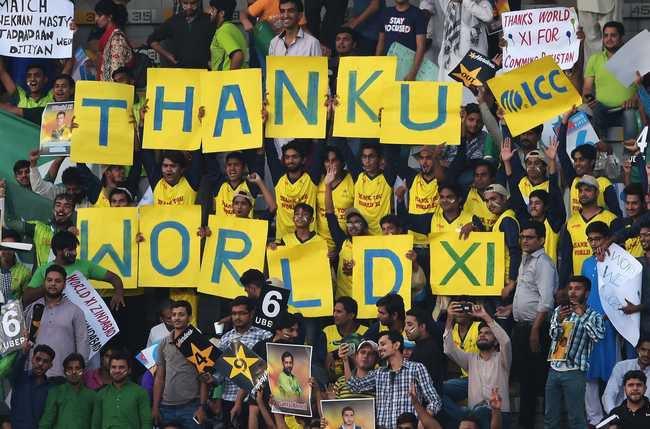 इंग्लैंड के स्टार खिलाड़ी पॉल कॉलिंगवुड ने पाकिस्तान से लौटते ही ये क्या कह दिया, इंग्लैंड क्रिकेट बोर्ड भी नहीं सहमत 5