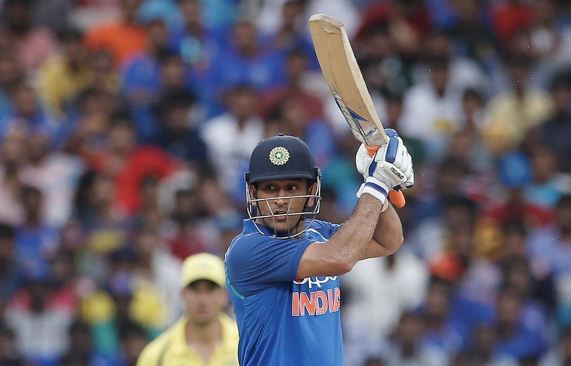 पहले बल्लेबाजी और फिर गेंदबाजी में शानदार प्रदर्शन के बाद वीरेंद्र सहवाग ने हार्दिक पांड्या को दिया ये नाम 6