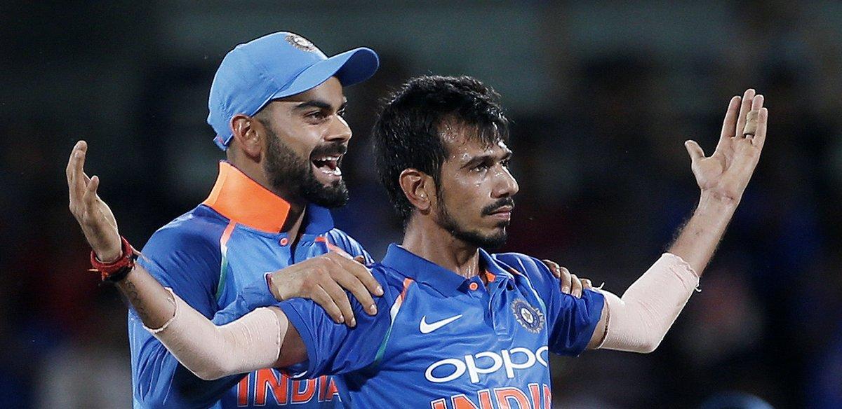 पहले बल्लेबाजी और फिर गेंदबाजी में शानदार प्रदर्शन के बाद वीरेंद्र सहवाग ने हार्दिक पांड्या को दिया ये नाम 3