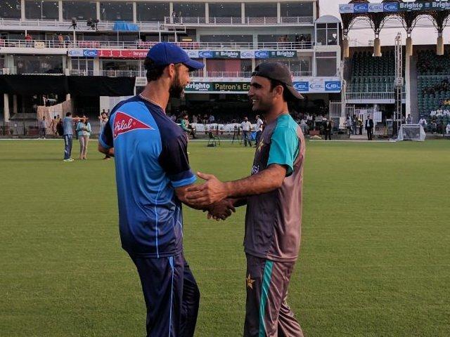 इंग्लैंड के स्टार खिलाड़ी पॉल कॉलिंगवुड ने पाकिस्तान से लौटते ही ये क्या कह दिया, इंग्लैंड क्रिकेट बोर्ड भी नहीं सहमत 4