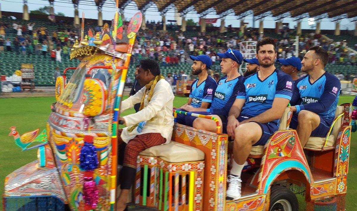 इंग्लैंड के स्टार खिलाड़ी पॉल कॉलिंगवुड ने पाकिस्तान से लौटते ही ये क्या कह दिया, इंग्लैंड क्रिकेट बोर्ड भी नहीं सहमत 3