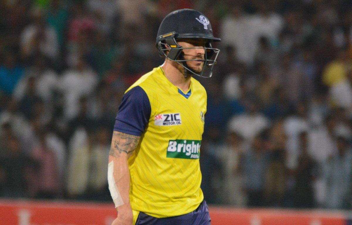 इंग्लैंड के स्टार खिलाड़ी पॉल कॉलिंगवुड ने पाकिस्तान से लौटते ही ये क्या कह दिया, इंग्लैंड क्रिकेट बोर्ड भी नहीं सहमत 2