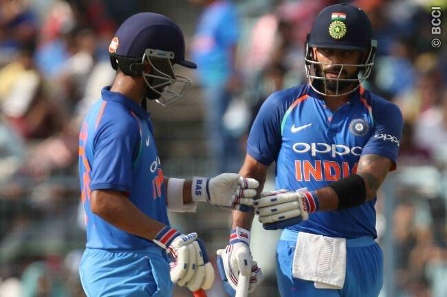 ऑस्ट्रेलियाई टीम ने हार के बाद भी भारत के खिलाफ भारतीय सरजमीं पर हासिल की 9 साल के बाद ये खास उपलब्धि 4