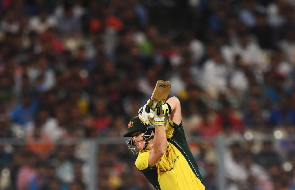 किसने क्या कहा: हैट्रिक लेकर भारत की जीत के सबसे बड़े सूत्रधार बने कुलदीप यादव, भज्जी से लेकर रैना तक सभी ने दी बधाई.... 2