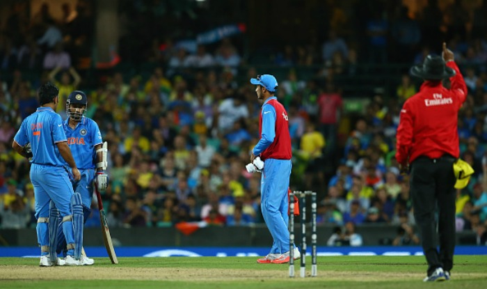 भारत और ऑस्ट्रेलिया सीरीज से नहीं लागू होंगे नयें आईसीसी नियम, जाने किसे होगा इस नये नियम से फायदा 15