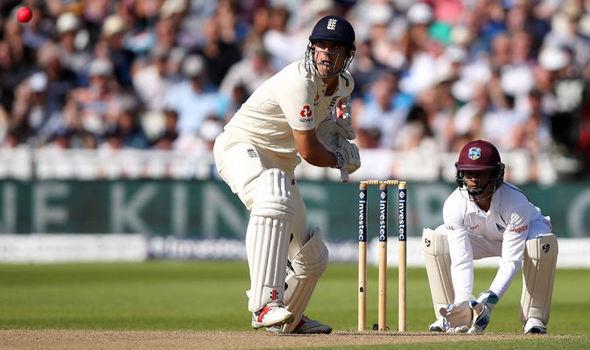 अन्तर्राष्ट्रीय क्रिकेट से सन्यास को लेकर इस दिग्गज खिलाड़ी ने सुनाया अपना अंतिम फैसला 4