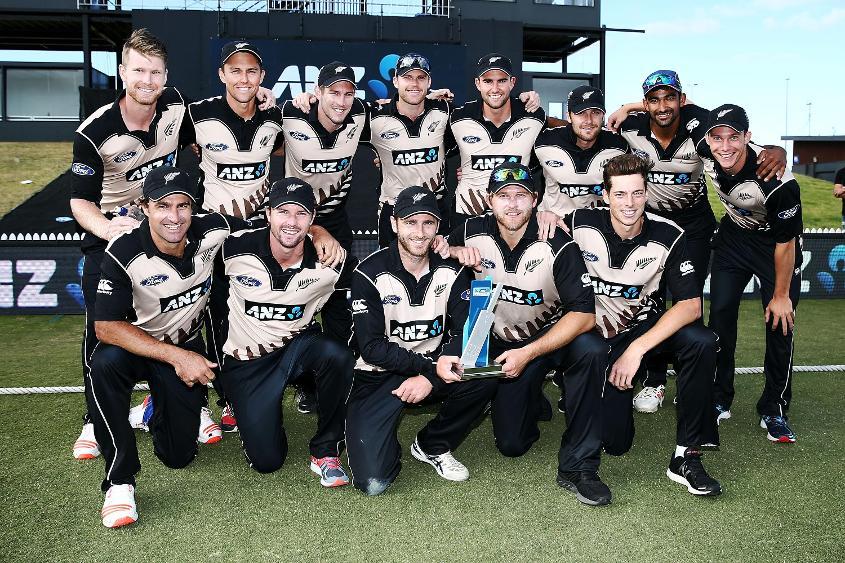 न्यूजीलैंड के ये तीन बड़े टी-20 खिलाड़ी कर रहे हैं दूसरी टीम से खेलने की तैयारी 6