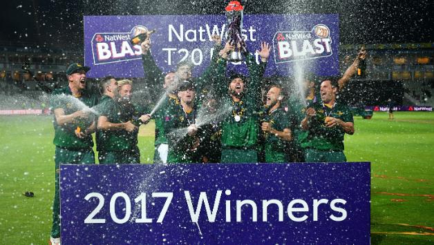 समित पटेल की शानदार पारी की बदौलत नॉटिंघमशायर ने जीता नेटवेस्ट टी20 का पहला खिताब 5