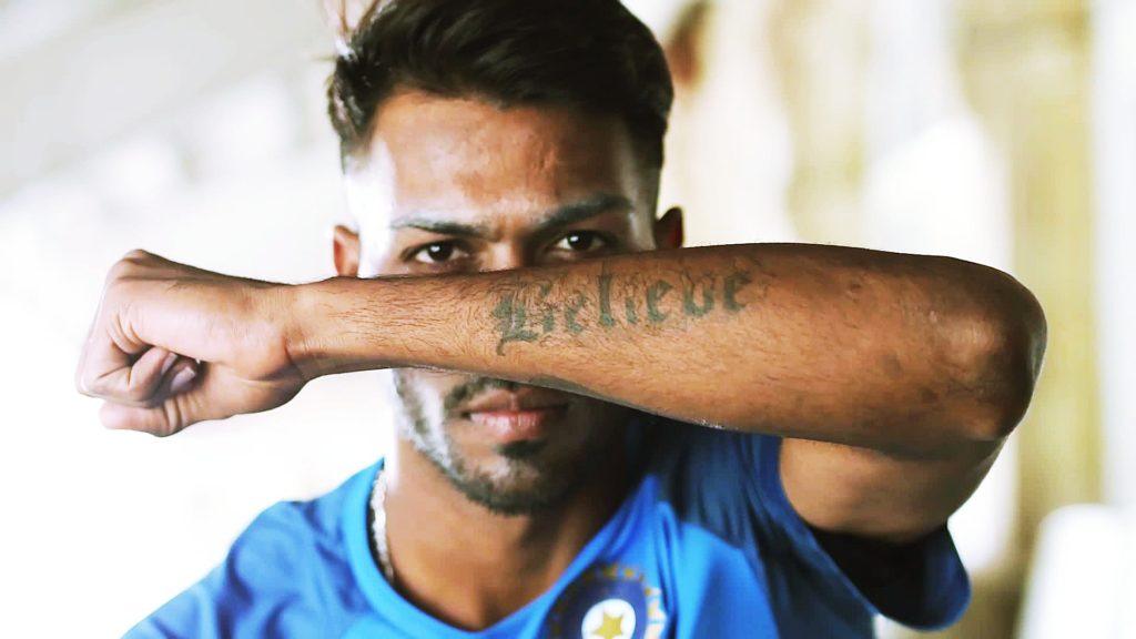 हार्दिक पंड्या ने खुद तोड़ी मिस्ट्री गर्ल पर चुप्पी, बताया क्या है इस मिस्ट्री गर्ल के साथ उनका रिश्ता 4