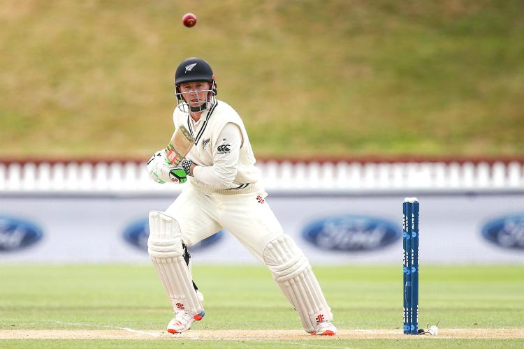 भारत दौरे पर आने वाली न्यूजीलैंड ए की टीम में अनुभवी खिलाड़ियों की भरमार, इस इंटरनेशनल खिलाड़ी को सौंपी गई कमान 1