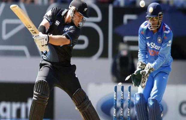 वर्ल्ड कप जीतने के लिए भारतीय टीम की तैयारी शुरू, इन देशो के खिलाफ विश्वकप विजय की तैयारी करेगी टीम इंडिया 6