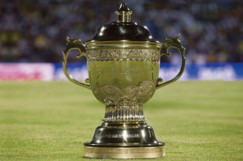 आईपीएल टीमो के मालिक है भारत के सबसे अमीर व्यक्ति, जाने किस स्थान पर है किंग्स XI पंजाब के मालिक और शाहरुख खान 2