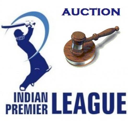 आईपीएल 11 में ये 10 भारतीय खिलाड़ी होंगे मालामाल, फ्रेंचाइजी खरीदने के लिए लगा देगी जी जान