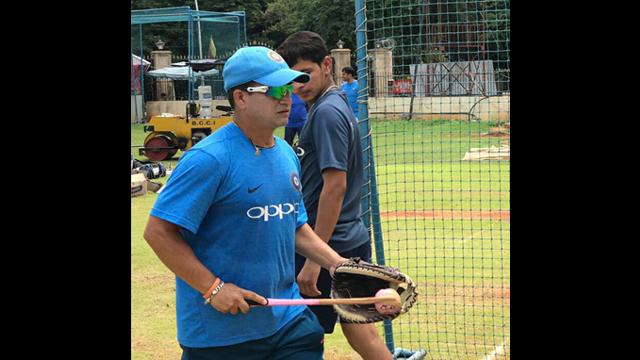 कभी कर्ण शर्मा का करियर बनाया था अब बनाएगा भारत के युवा खिलाड़ियों का करियर, मिला ये बड़ा पद 3