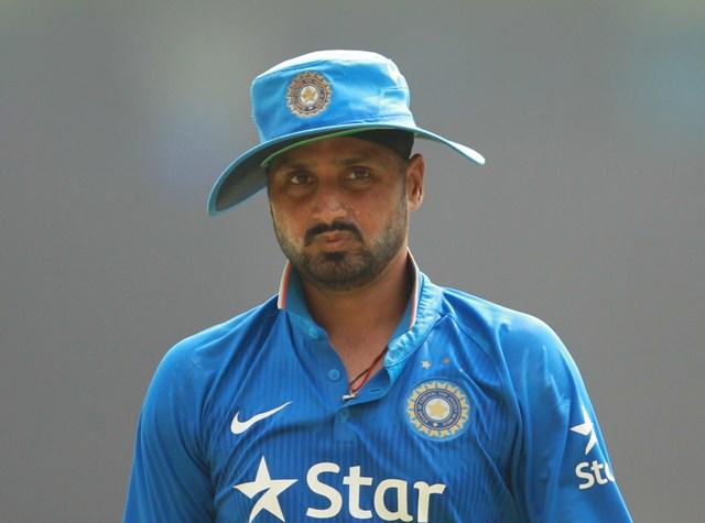 ये है भारतीय टीम के वो 5 दिग्गज खिलाड़ी जिनकी भारतीय टीम में वापसी पर हुई लम्बी राजनीती 3