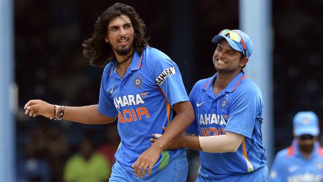 भारतीय टीम के इस स्टार खिलाड़ी को चयनकर्ताओ ने दिया निर्देश, टीम में जगह बनाने के लिए करियर में पहली बार करेगा ये काम 15
