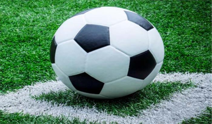 स्पोर्ट्स राउंड अप: बस एक नजर में पढ़े 26 सितम्बर की खेल से जुड़ी हर एक बड़ी खबर 4