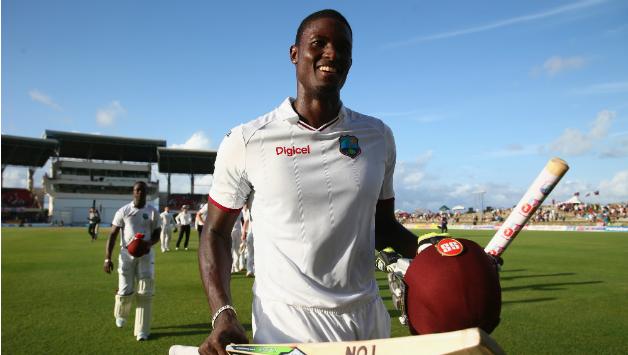 वेस्टइंडीज के कप्तान जेसन होल्डर ने चुनी अपनी आलटाइम इलेवन सिर्फ एक भारतीय खिलाड़ी को मिली टीम में जगह 4