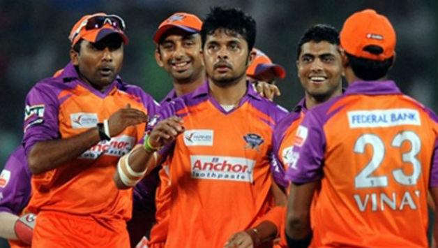IPL UPDATE: बीसीसीआई को लगा करोड़ो का झटका अब इस आईपीएल टीम को देंगे होंगे 1500 करोड़ रूपये 2