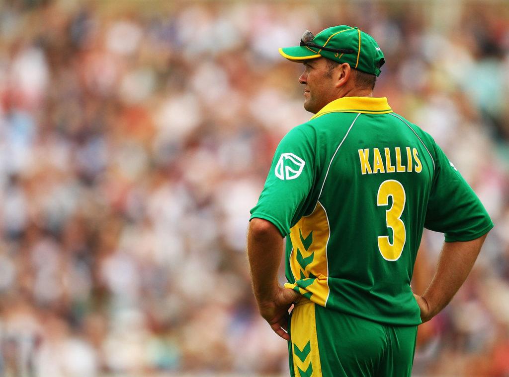 जैक कैलिस ने अफ्रीका को बताया था वो मन्त्र जिसके बाद अफ्रीका ने वनडे में ऑस्ट्रेलिया के खिलाफ खेली थी 435 रनों की रिकॉर्ड पारी 6