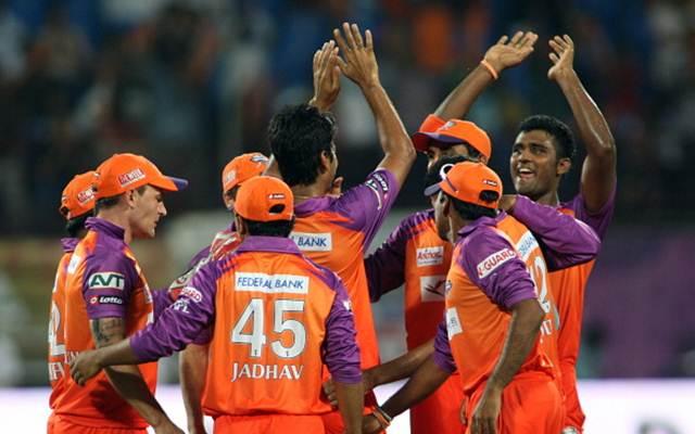 IPL UPDATE: बीसीसीआई को लगा करोड़ो का झटका अब इस आईपीएल टीम को देंगे होंगे 1500 करोड़ रूपये 5