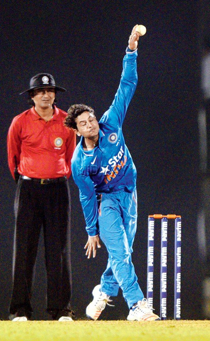 पहला वनडे जीतने के बाद भी ऑस्ट्रेलिया के खिलाफ दुसरे वनडे में एक बदलाव, इन 11 खिलाड़ियों के साथ कोलकाता में उतरेगा भारत 8