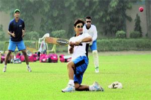 इंडिया ए मैनेजमेंट क्यों नहीं लेना चाहते खिलाडियों का यो-यो टेस्ट? 1