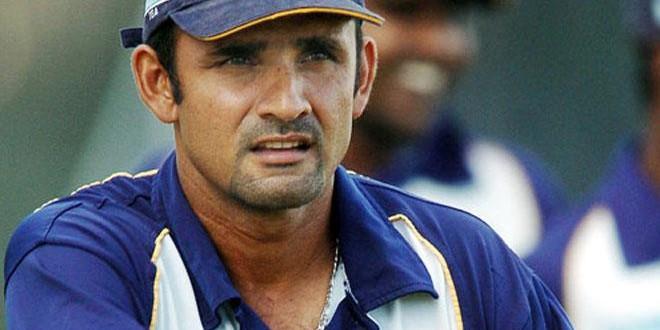 श्रीलंका टीम के पूर्व कप्तान मर्वन अटापट्टू ने बताया कि किस कारण टीम इस हालात में पहुँची श्रीलंका 5