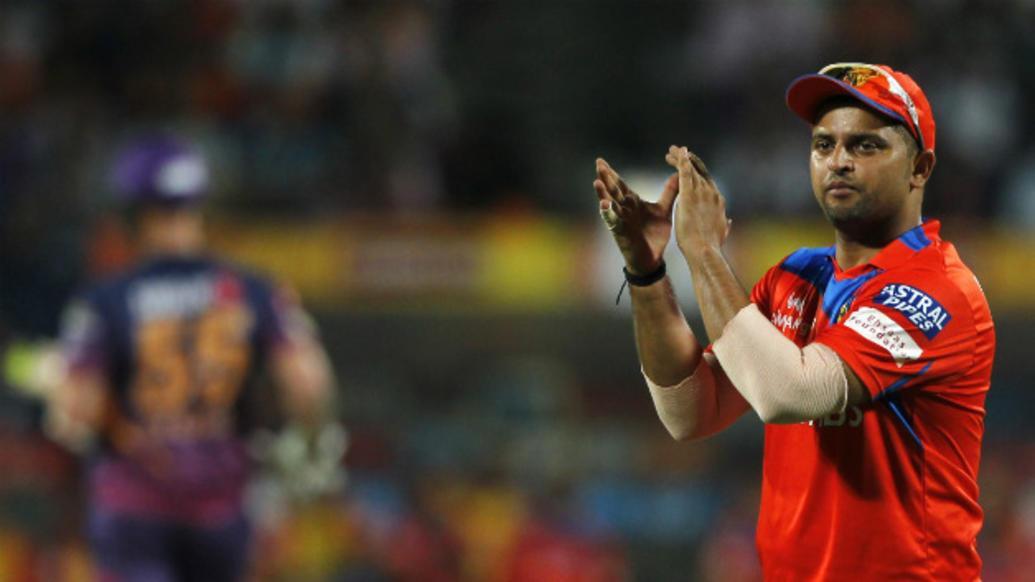 धोनी-बटर चिकन, तो रोहित-आलू पराठा, जाने कोहली और रैना समेत भारतीय खिलाड़ियों का पसंदीदा खाना 8