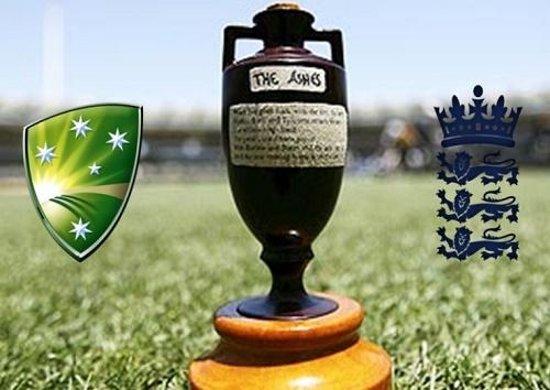 एशेज सीरीज से ठीक 50 दिन पहले ऑस्ट्रेलियाई टीम का लगा तगड़ा झटका, कंगारू तेज गेंदबाज चोट के कारण पूरी सीरीज से बाहर 1