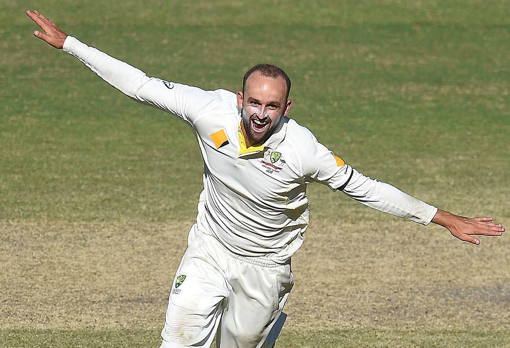 BANvAUS: ऑस्ट्रेलिया को मिला दूसरा शेन वार्न, बांग्लादेश के खिलाफ इस दिग्गज गेंदबाज ने लगाई रिकॉर्ड की झड़ी 2