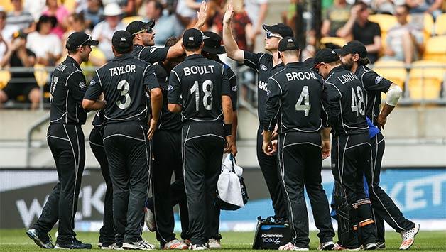 ल्यूक रोंची के संन्यास के बाद ये युवा सलामी बल्लेबाज विकेटकीपर की भूमिका के साथ एक बार फिर से करना चाहता है न्यूजीलैंड टीम में वापसी 4