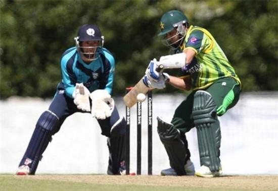 विश्व एकादश और श्रीलंका के बाद पाकिस्तान का एक और दौरा हुआ तय 1