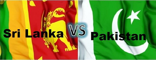 भारतीय टीम से श्रीलंकाई क्रिकेट टीम को मिली लगातार 9 अन्तराष्ट्रीय क्रिकेट हार पर श्रीलंकाई कोच ने दिया चौकाने वाला बयान 4