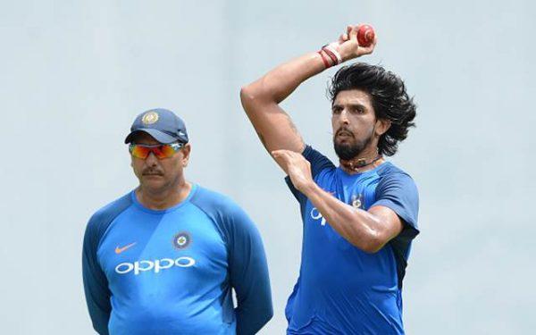 काउंटी क्रिकेट को लेकर रवि शास्त्री ने दिया बड़ा बयान कहा, सिर्फ पुजारा और अश्विन नहीं बल्कि ये भारतीय खिलाड़ी भी खेले काउंटी क्रिकेट 16