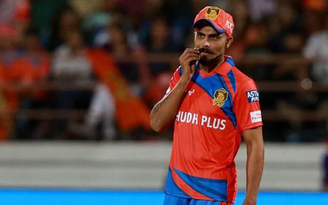 आईपीएल 11 में ये 10 भारतीय खिलाड़ी होंगे मालामाल, फ्रेंचाइजी खरीदने के लिए लगा देगी जी जान 4