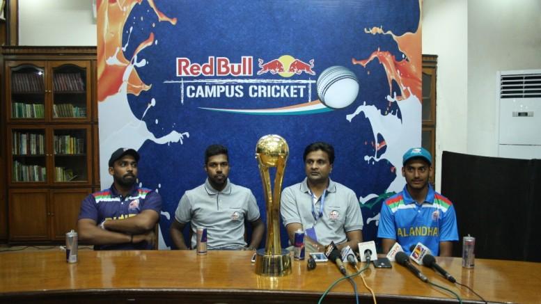 पाकिस्तान ने एक बार फिर दिया भारत को फाइनल में मात 3