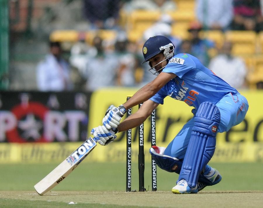 VIDEO: हर्षा भोगले ने विराट कोहली, एमएस धोनी को नहीं बल्कि इस भारतीय बल्लेबाज को बताया सदी का सबसे बेहतरीन बल्लेबाज 2