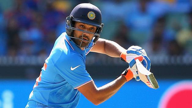 RECORDS: ऑस्ट्रेलिया के खिलाफ रोहित शर्मा ने वनडे क्रिकेट में रचा एक और इतिहास, ऐसा करने वाले 57 वें खिलाड़ी बने रोहित 2