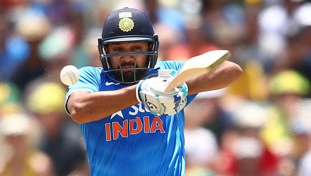 RECORDS: ऑस्ट्रेलिया के खिलाफ रोहित शर्मा ने वनडे क्रिकेट में रचा एक और इतिहास, ऐसा करने वाले 57 वें खिलाड़ी बने रोहित 6
