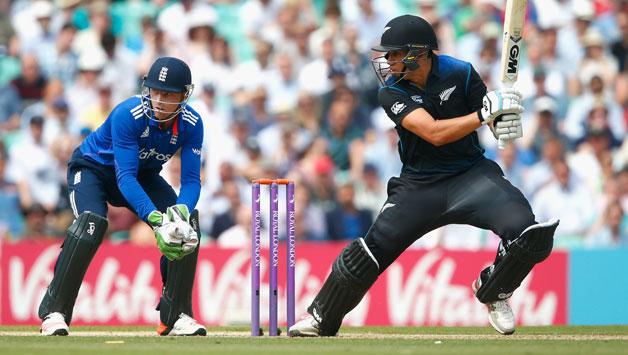 इंग्लैंड-न्यूजीलैंड के बीच होने वाला नेपियर वनडे मैच इस अजीब सी दुविधा के कारण दूसरे मैदान में करना पड़ा ट्रांसफर 3