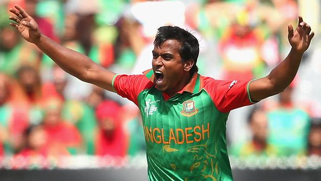 बांग्लादेशी टीम को त्रिकोणिय सीरीज होने से पहले लगा बड़ा झटका, टीम का स्टार खिलाड़ी चोटिल होकर हुआ बाहर 4
