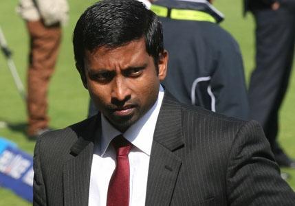डिकवेला और शमी विवाद में कूद पड़े रसेल अर्नाल्ड विराट कोहली को निशाना पर रख किया विवादित ट्वीट 4