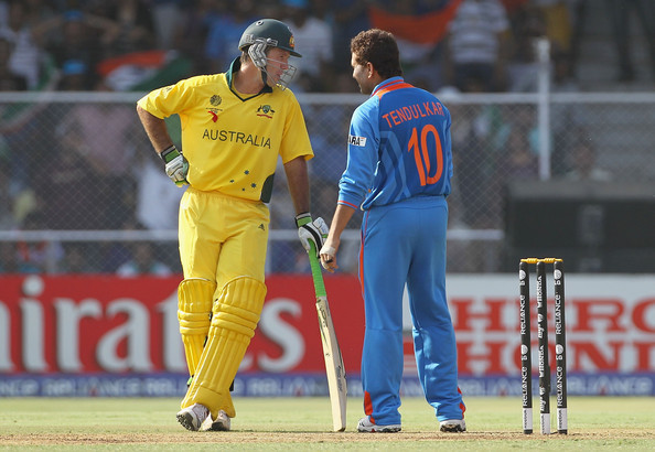 चिन्नास्वामी में खेला जाना है भारत-ऑस्ट्रेलिया के बीच चौथा वनडे मैच, जाने आँकड़ो के अनुसार कौन है जीत का प्रबल दावेदार 5