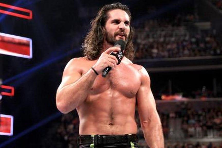 TOP 5: रॉ के अगले एपिसोड में इन पांच WWE रेस्लरो पर रहेगी फैन्स की खास नजर 3