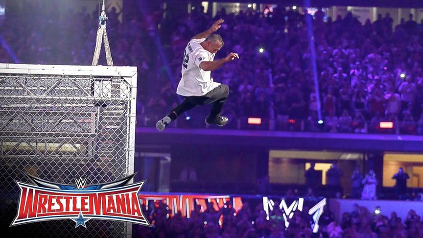 TOP 5: अगर शेन मैकमोहन ने संभाली WWE की कमान तो कुछ इस तरह बदलेगा कंपनी का हुलिया, ट्रिपल एच की बढ़ेगी मुसीबते 1