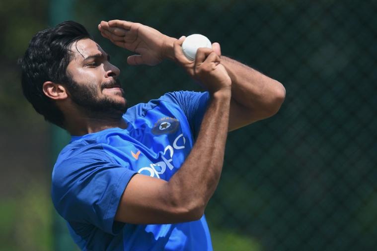 ऑस्ट्रेलिया के खिलाफ टीम में शार्दुल ठाकुर के ना चुने जाने के बाद इस पूर्व दिग्गज भारतीय खिलाड़ी ने दिया चौकाने वाला बयान 2